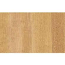 204-58 / BUTCHER BLOCK MAPLE