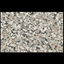 4550-01 / GRANITE