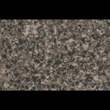 4551-01 / BLACKSTAR GRANITE