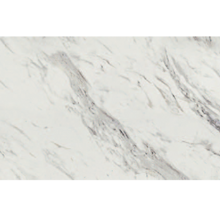 4925K-07 / CALCUTTA MARBLE