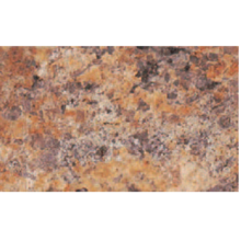 7732-58 / BUTTERUM GRANITE