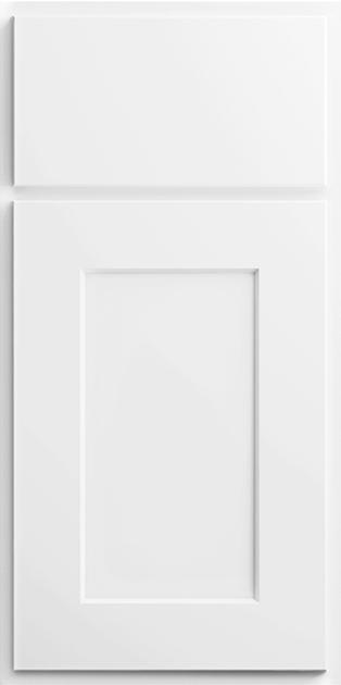 White L10