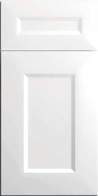 VB10 White