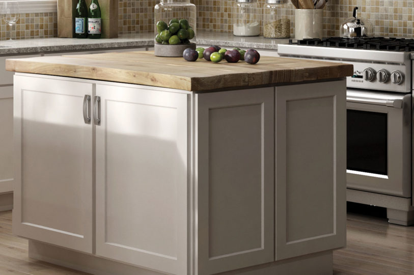 Luxor Cnccabinetry, Luxor Kitchen Cabinets Reviews