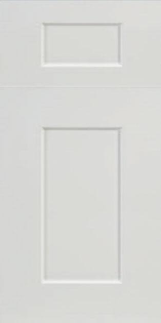 White ST10