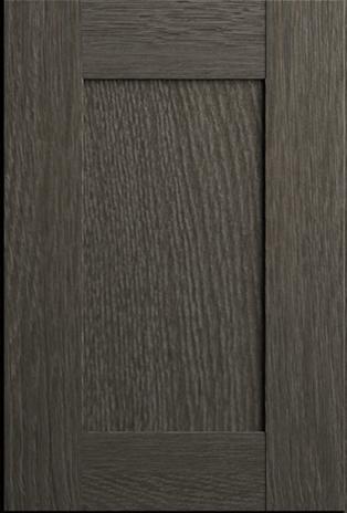 Greystone 019