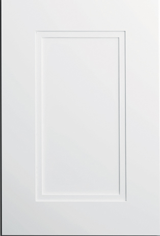 White FB10