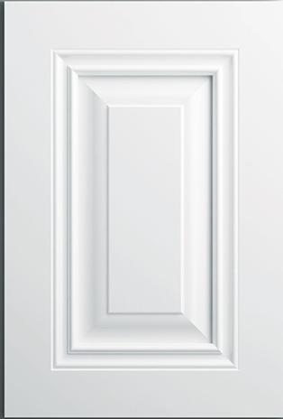 White PB10