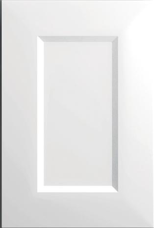 White VB10