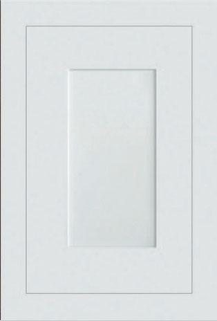 White VG10