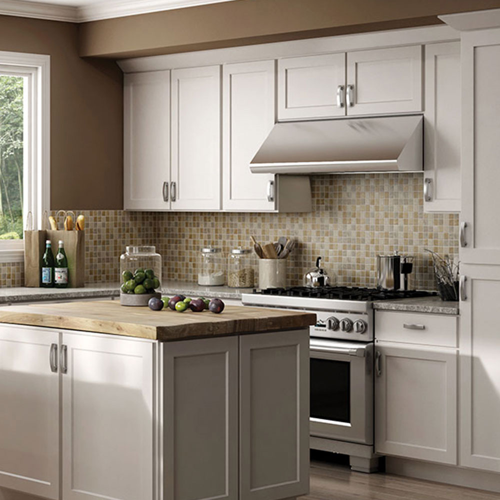 Cnc Kitchen Cabinets CNC Cabinetry   America's Best Value In Cabinetry.