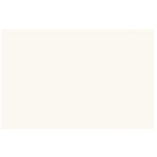 1573-60 / WHITE