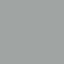 Gris Nube